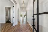 2502 Goldsmith Street - Photo 2