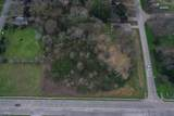 0 Anderson Rd - Photo 1