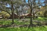 13313 Cypress Park Spur - Photo 1