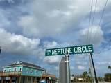 406 Neptune Circle - Photo 2