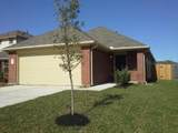5702 Post Oak Manor Drive - Photo 1