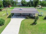 9018 Blueberry Street - Photo 1