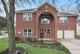 18403 Spinner Court Drive - Photo 1