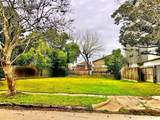 1505 Ruth Street - Photo 1