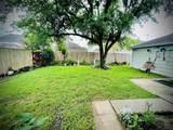 5931 Bent Tree Court - Photo 22