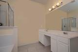 9907 Valance Way - Photo 10