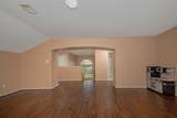9907 Valance Way - Photo 15