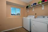 9907 Valance Way - Photo 18