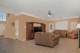 9907 Valance Way - Photo 3
