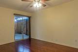 2509 Marilee Lane - Photo 13
