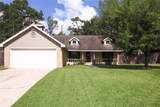 2327 Lexington Woods Drive - Photo 1
