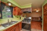 2520 County Road 769A - Photo 23