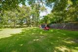 2520 County Road 769A - Photo 28
