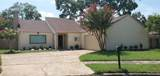 15807 Red Willow Drive - Photo 1