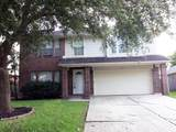 17006 Lighthouse View Drive - Photo 1