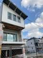 1406 Goliad - Photo 7