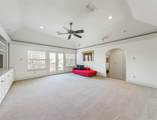 2202 Bywater Drive - Photo 26