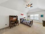 2202 Bywater Drive - Photo 31