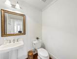 2202 Bywater Drive - Photo 36