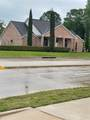 2525 Reid Boulevard - Photo 1