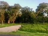 32242 Bayou Bend - Photo 1