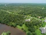 32242 Bayou Bend - Photo 11