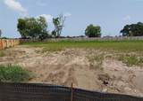 1740 Yaupon Trail Court - Photo 3