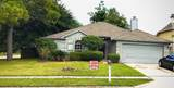 11730 Perry Road - Photo 1
