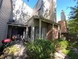 1564 Prairie Grove Drive - Photo 1