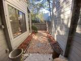 1564 Prairie Grove Drive - Photo 47