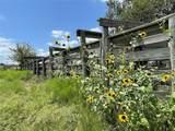 85 Cannon Creek Drive - Photo 1