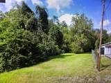 7437 Fawnridge Drive - Photo 1
