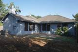 12826 Careywood Drive - Photo 40