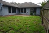 12826 Careywood Drive - Photo 43