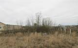 824 County Road 3558 - Photo 1