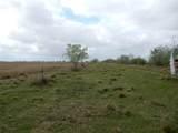 0 Meadow Lark - Photo 1