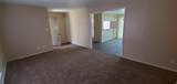 6200 Tidwell Road - Photo 2