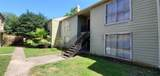 6200 Tidwell Road - Photo 25