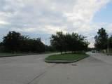 1220 Parkerhaven Court - Photo 10