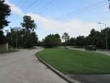 1220 Parkerhaven Court - Photo 9