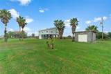 Lot 604 San Jacinto Drive - Photo 1