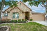 8615 Dalton Crest Dr Drive - Photo 1