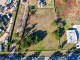 33411 Pinehurst Loop - Photo 1