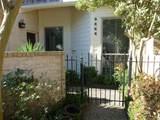 9668 Longmont Drive - Photo 1