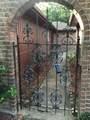 12226 Chartwell Drive - Photo 1