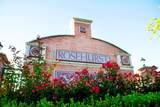 22509 Rosehurst Drive - Photo 1