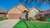 18623 Windhaven Terrace Trail Trail - Photo 1