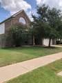 4822 Yearling Ridge Court - Photo 21