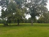 10 Lake Estates Drive - Photo 1