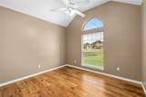 11224 Cherry Point Drive - Photo 17